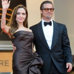 Brangelina: Gemini Lovers And A Summer Wedding