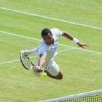 Guest Post: Why Tsonga Will Win Wimbledon 2012