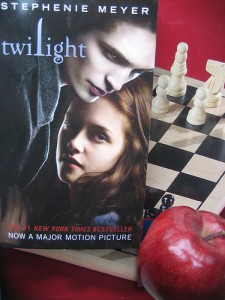 Twilight Lovers Revisited