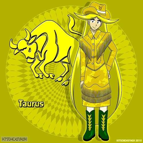 Taurus Kitschensyngk 2