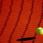 Who Will Win The Australian Tennis Open 2014?