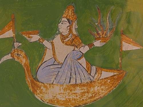Virgo Jaipur