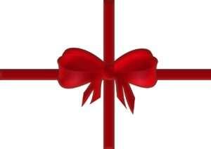 gift-tape-528022_1280
