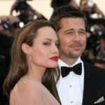Angelina Jolie, Brangelina & A Summer Wedding?