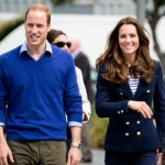 Was Prince William Born To Be King?
