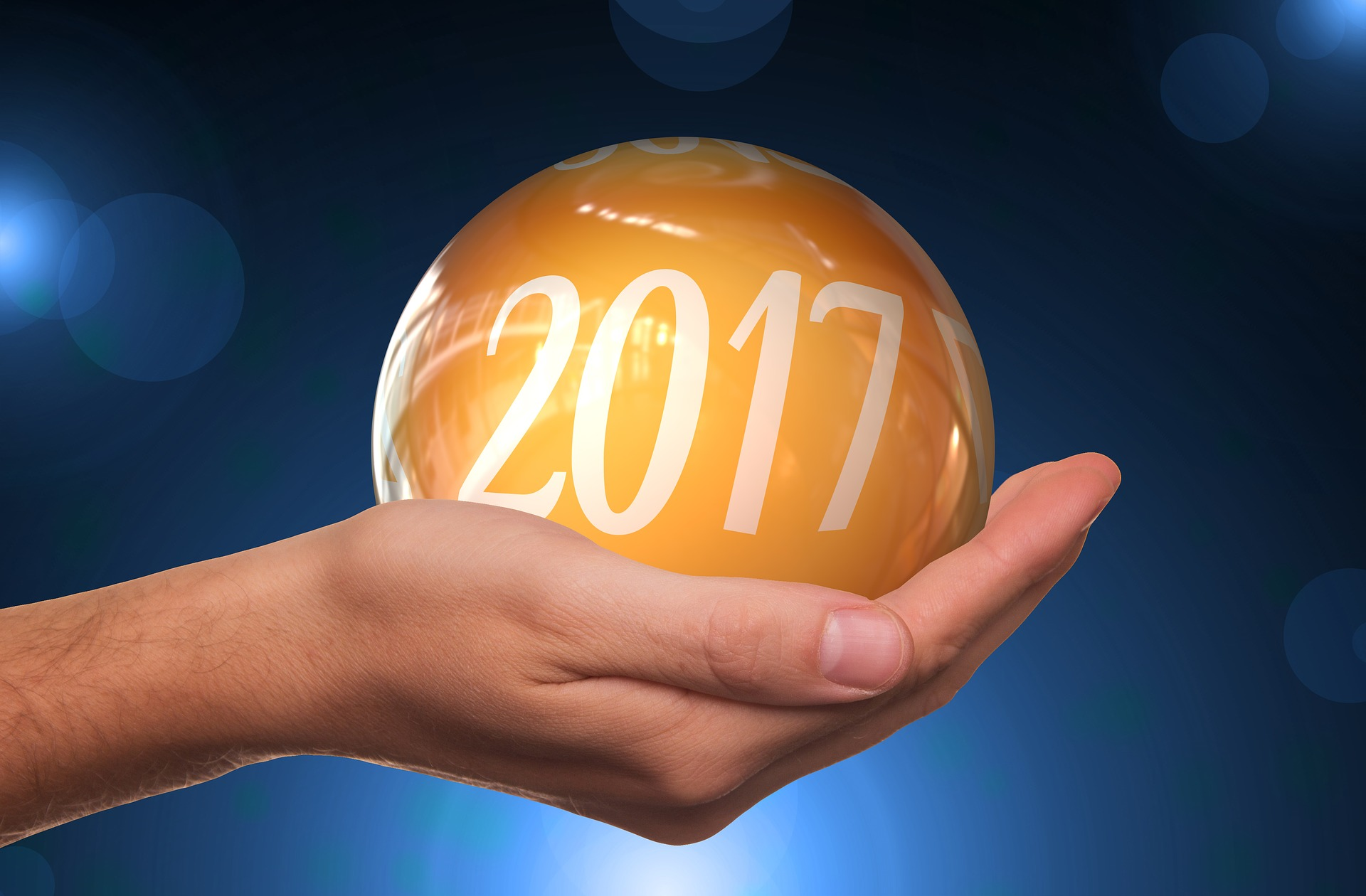 Image result for 2017 year ahead?