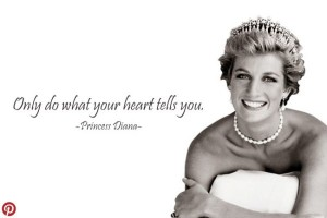 princess-diana-ultimate-cancerian