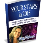 Your 2015 Stars eBook