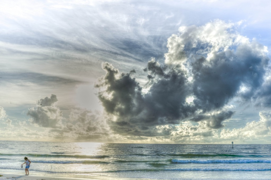 clearwater-beach-467986_1280