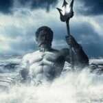 Neptune's World: Water Water Everywhere