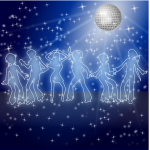 Strictly Come Dancing Astrology Special