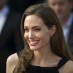 Uranus-Pluto: The Transformation Of Angelina Jolie