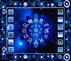Weekly Subscriber Astrology