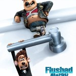 Solar Eclipse In Pisces: Flushed Away