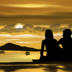 Pisces Monthly Horoscope August 2015