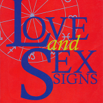 Love And Sex eBook (24 Hour Special)
