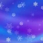 Aquarius Monthly Horoscope December 2015