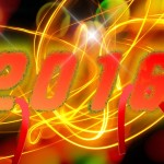 Scorpio Monthly Horoscope January 2016