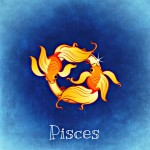 Pisces Monthly Horoscope April 2016
