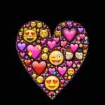 Venus Trine Mars: Love Is In The Air