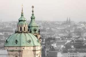 Budapest, Sagittarius