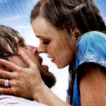 5 Reasons Why The Movie The Notebook Is A Totally Scorpio Love Story