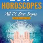 2017-horoscopes-cover-1