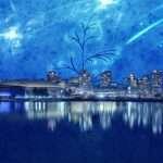 Sun Trine Neptune: Divine Inspiration