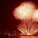 Venus Trine Uranus: Fireworks In Love