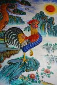 chicken-1432627_1920