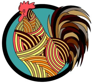 rooster-1288446_1920