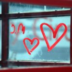 Venus Retrograde: Love On The Run