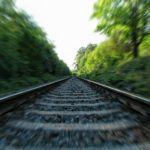 Mercury Retrograde: Slow Train, Fast Train