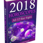 2018 Horoscopes