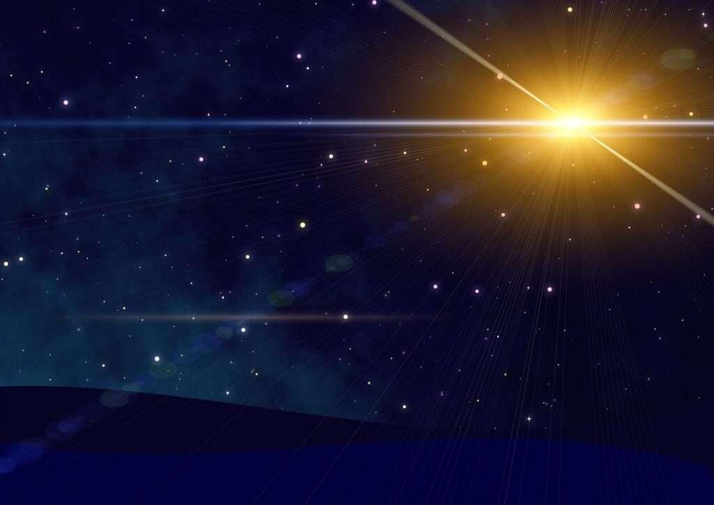winter, Sagittarius
