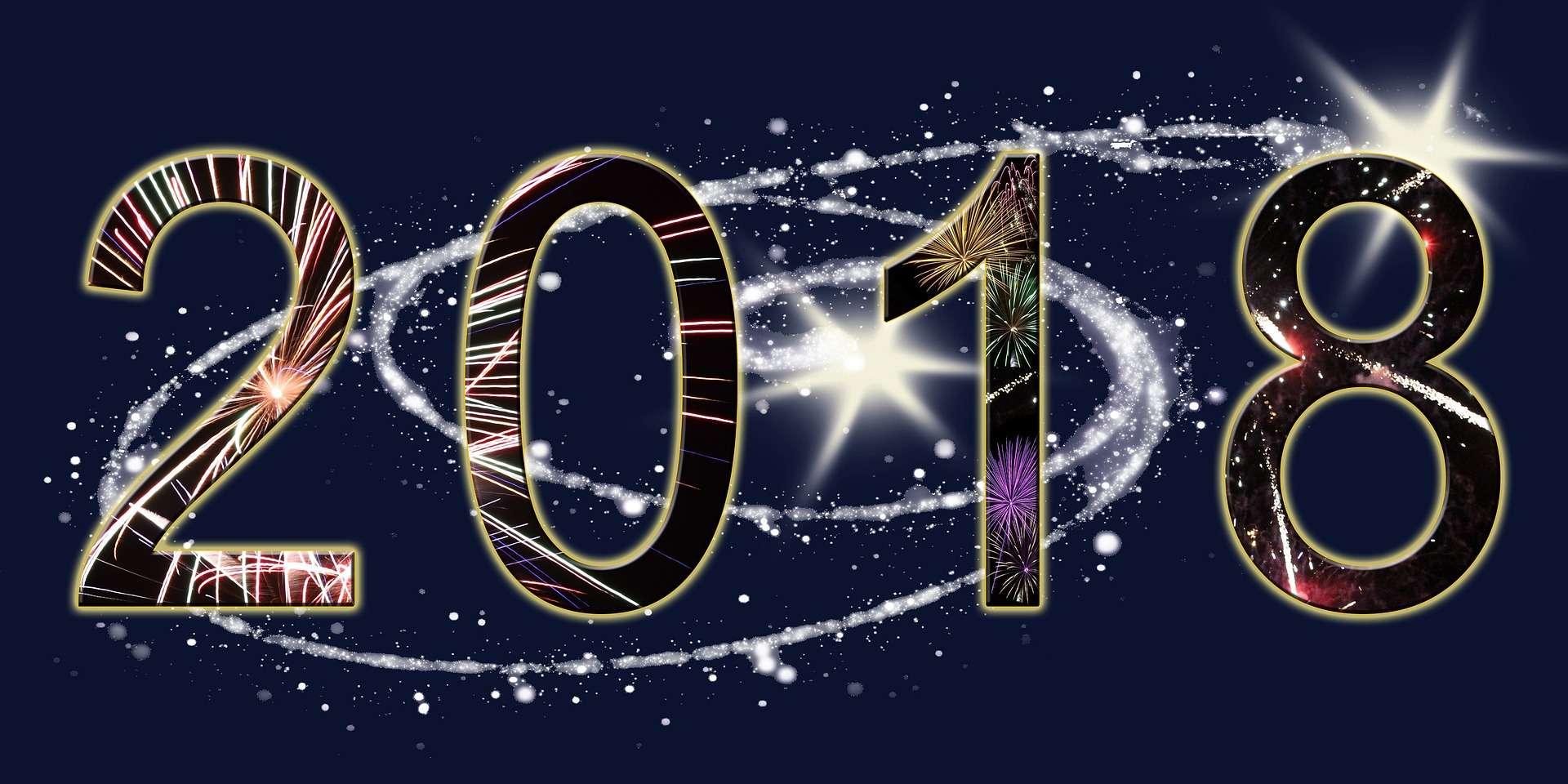 Horoscope for January 2018 for Pisces 97