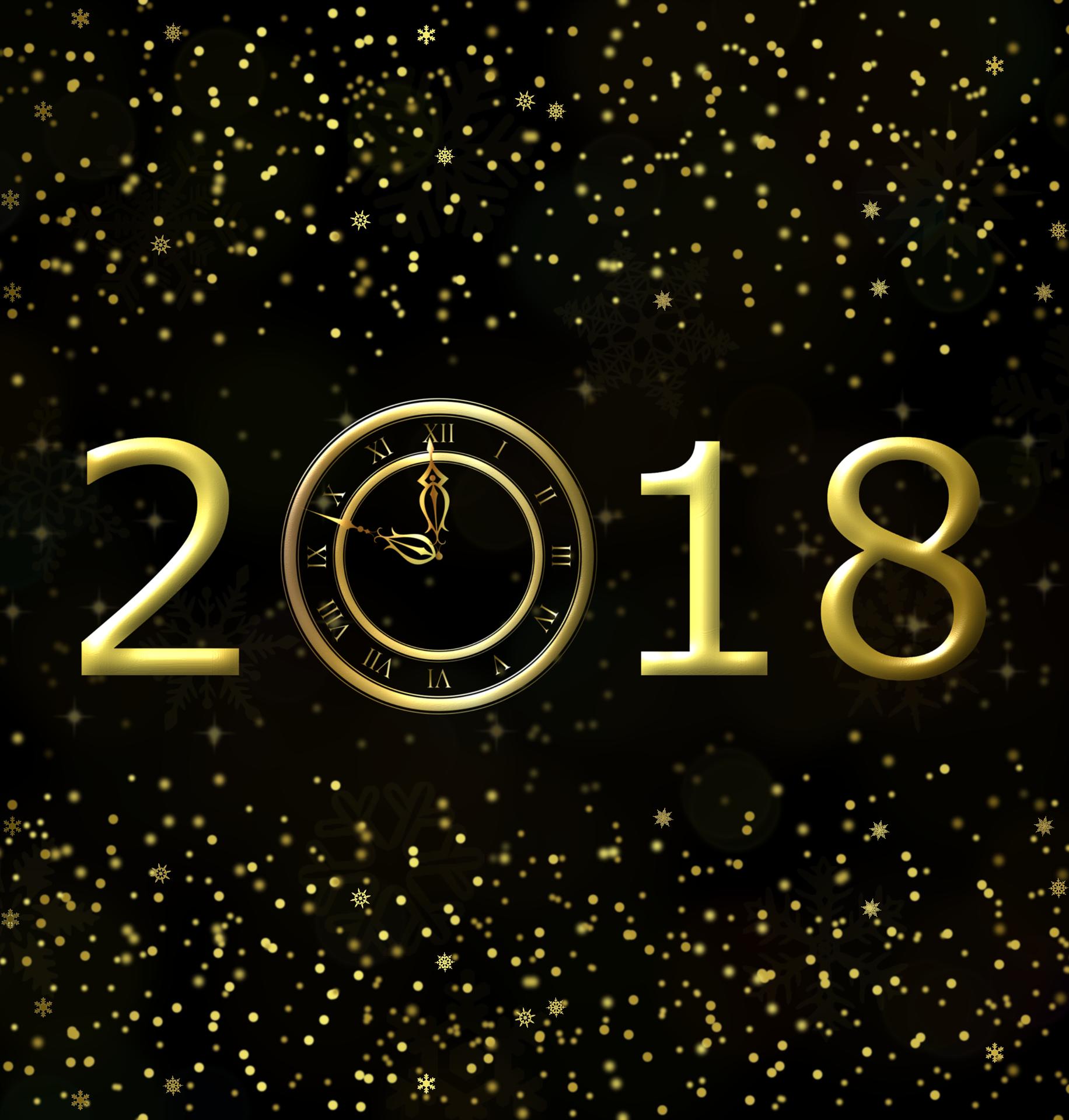 Your Year Ahead Horoscopes: Libra forecasting