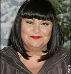 Dawn French, Libran actress & comedian
