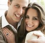 photo of Prince William & Kate Middleton