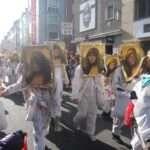 Cologne Carnival, Taurus