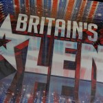 photo of Britain's Got Talent