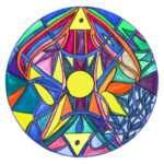 Gemini Mandala