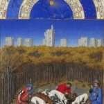 Sagittarius Month of December