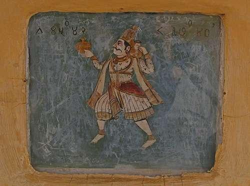Aquarius Jaipur