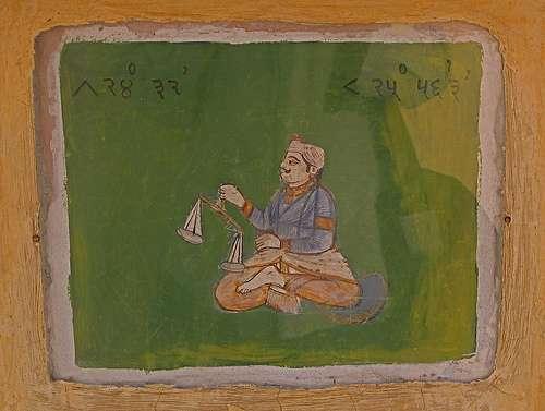 Libra Jaipur