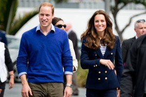 Prince-William-Sun-Cancer-Sign-Of-The-Family