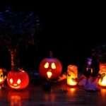 Halloween, Zodiac Tarot