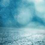 Rain, Pisces
