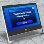 Downloading future, please wait...