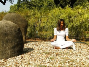 yoga, Virgo